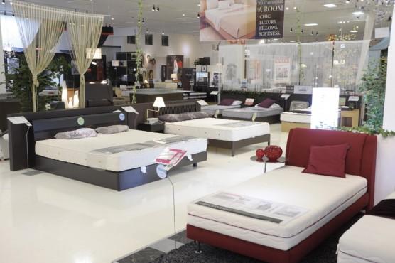 良いベッドを最安値で購入 ...