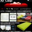 睡眠をサポートする寝心地の良い大塚家具製造販売のマットレス