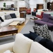 関東地区で一押しの家具セールをご紹介します。