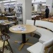 想像を超えるような激安価格の家具