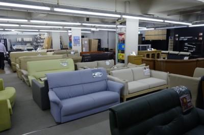 家具セール