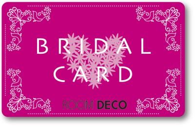 bridal-card